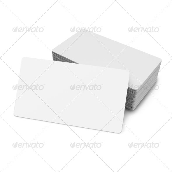 GraphicRiver Business Cards 8761176