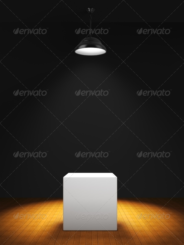 GraphicRiver Exposition 8761885