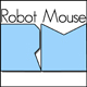 robotmouse