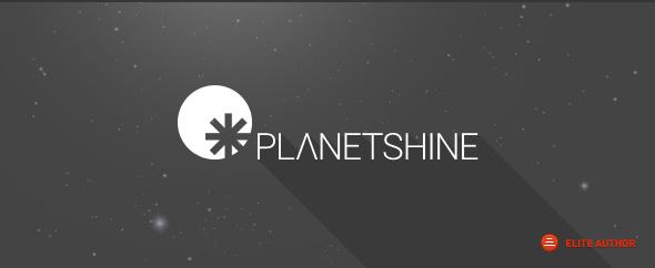 Planetshine
