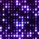 Led Lights Flashing  Audio Equalizer VJ Pack - VideoHive Item for Sale