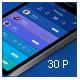 UI Kit Mobile New