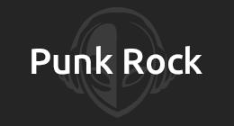 Punk Rock Music