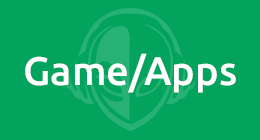 Game and Apps