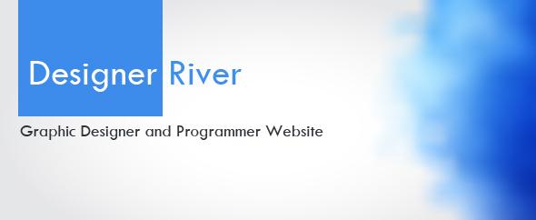 Designer_River