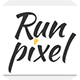 Run Pixel