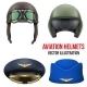 Helmet Variations  - GraphicRiver Item for Sale
