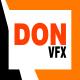 DON-VFX