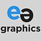 eagraphics