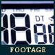 Digital Timer 24 - VideoHive Item for Sale