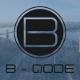 B-Qode