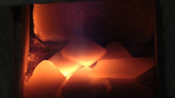 Blacksmith-6