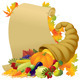 Thanksgiving Banner - GraphicRiver Item for Sale