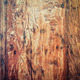 Vintage stained wooden wall background - PhotoDune Item for Sale