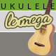 Motivational Ukulele Swing - AudioJungle Item for Sale