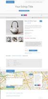 Eshop_product_page.__thumbnail