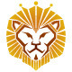 Lion Pride Logo - GraphicRiver Item for Sale