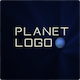 Futuristic Logo 8 - AudioJungle Item for Sale