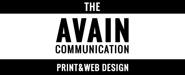 TheAvain