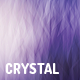 10 Crystal Backgrounds - GraphicRiver Item for Sale