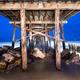Balboa Pier at Dawn - PhotoDune Item for Sale