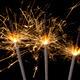 Firework sparklers - PhotoDune Item for Sale