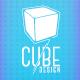CubeDesign