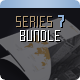 Brochure Bundle Series 7 - GraphicRiver Item for Sale