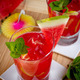 Watermelon mojito - PhotoDune Item for Sale