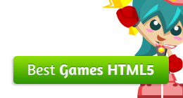 Best Games HTML5
