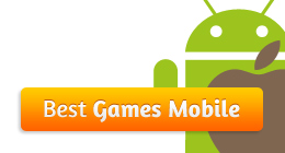 Best Games Mobile