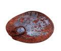 Old rusty cap of tincan - PhotoDune Item for Sale