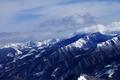 Hillside in snow - PhotoDune Item for Sale