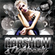 Car Show & Night Party - GraphicRiver Item for Sale