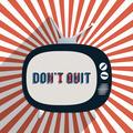Do it - PhotoDune Item for Sale