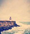 Stormy Seas - PhotoDune Item for Sale
