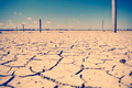 Global Warming - PhotoDune Item for Sale
