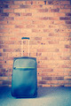 Luggage - PhotoDune Item for Sale