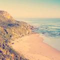 Great Ocean Road - PhotoDune Item for Sale