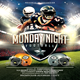 FootBall Game - GraphicRiver Item for Sale