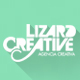 LizardCreative