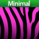 Minimal Modern