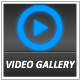 Ultra Video Gallery with Youtube, Vimeo, HTML5, Ads - CodeCanyon Item for Sale