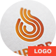 Firepro Logo - GraphicRiver Item for Sale