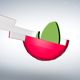 Sphere 3d Logo Reavel - VideoHive Item for Sale