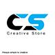 Creative_Store