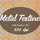 Metal Texture - GraphicRiver Item for Sale