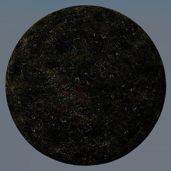 3DOcean Grass Landscape Shader 011 8778081