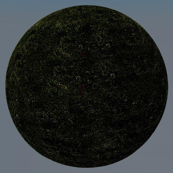 3DOcean Grass Landscape Shader 012 8778108