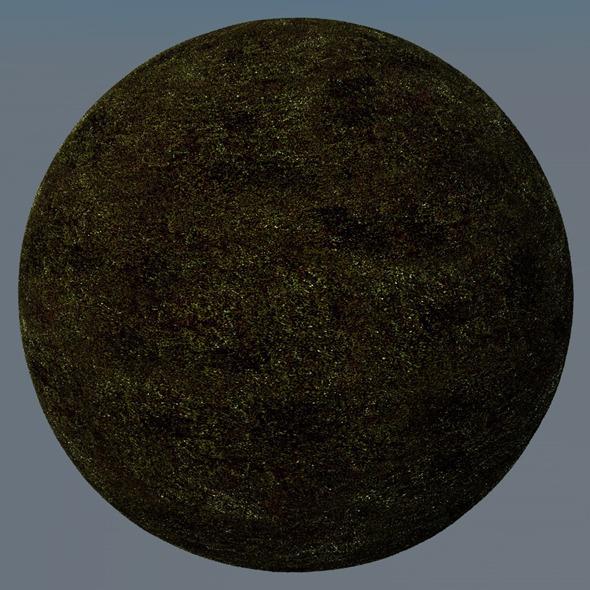 3DOcean Grass Landscape Shader 014 8778483